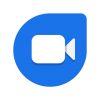 Google Duo High Quality Video Calls 1400377581092duoandroid 2021051601 p4 Free APK - Google Duo - High Quality Video Calls 140.0.377581092.duo.android_20210516.01_p4 Free APK Download apk icon