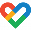 Google Fit Health and Activity Tracking Wear OS 25716 Free - Google Fit: Health and Activity Tracking (Wear OS) 2.57.16 Free APK Download apk icon