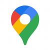 Google Maps Navigate amp Explore 10731 beta Free APK - Google Maps - Navigate & Explore 10.73.1 beta Free APK Download apk icon