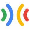 Google Pixel Buds 10373320373 Free APK Download - Google Pixel Buds 1.0.373320373 Free APK Download apk icon