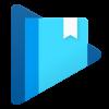 Google Play Books Ebooks Audiobooks and Comics 5177 RC01376735498 Free - Google Play Books - Ebooks, Audiobooks, and Comics 5.17.7_RC01.376735498 Free APK Download apk icon