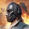 Guns of Glory The Iron Mask 6140 Free APK Download - Guns of Glory: The Iron Mask 6.14.0 Free APK Download apk icon