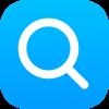HUAWEI AI Search 2116300 Free APK Download - HUAWEI AI Search 21.1.6.300 Free APK Download apk icon