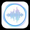 HUAWEI Sound Recorder 1101530 Free APK Download - HUAWEI Sound Recorder 11.0.1.530 Free APK Download apk icon