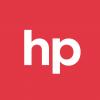 HyperPure 82200 Free APK Download - HyperPure 8.22.0.0 Free APK Download apk icon