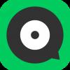 JOOX Music 620 Free APK Download - JOOX Music 6.2.0 Free APK Download apk icon