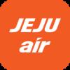 Jeju Air 380 Free APK Download - Jeju Air 3.8.0 Free APK Download apk icon