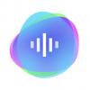 Jovi语音 4560 Free APK Download - Jovi语音 4.5.6.0 Free APK Download apk icon