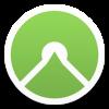 Komoot — Cycling Hiking amp Mountain Biking Maps 1136 Free - Komoot — Cycling, Hiking & Mountain Biking Maps 11.3.6 Free APK Download apk icon