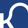 Kroger 3441 Free APK Download - Kroger 34.4.1 Free APK Download apk icon