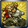 METAL SLUG ATTACK 660 Free APK Download - METAL SLUG ATTACK 6.6.0 Free APK Download apk icon