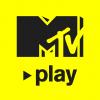 MTV Play 831060 Free APK Download - MTV Play 83.106.0 Free APK Download apk icon