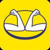 Mercado Libre compra facil y rapido 101612 Free APK Download - Mercado Libre: compra fácil y rápido 10.161.2 Free APK Download apk icon