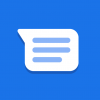 Messages Wear OS 79057 Free APK Download - Messages (Wear OS) 7.9.057 Free APK Download apk icon