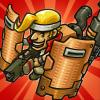 Metal Slug Infinity Idle Game 198 Free APK Download - Metal Slug Infinity: Idle Game 1.9.8 Free APK Download apk icon