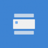 Mi App Vault 12115 Free APK Download - Mi App Vault 12.11.5 Free APK Download apk icon