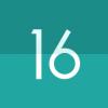 Mi Calendar 12805 Free APK Download - Mi Calendar 12.8.0.5 Free APK Download apk icon