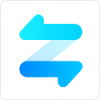 Mi Mover 321 Free APK Download - Mi Mover 3.2.1 Free APK Download apk icon