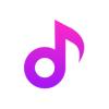 Mi Music 5343i Free APK Download - Mi Music 5.3.43i Free APK Download apk icon