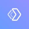 Mi Share 146 Free APK Download - Mi Share 1.4.6 Free APK Download apk icon