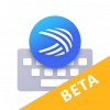 Microsoft SwiftKey Beta 7818 Free APK Download - Microsoft SwiftKey Beta 7.8.1.8 Free APK Download apk icon