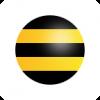 My Beeline 4422 Free APK Download - My Beeline 4.42.2 Free APK Download apk icon