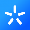 My Kyivstar 3420 Free APK Download - My Kyivstar 3.42.0 Free APK Download apk icon