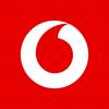 My Vodafone 5831 Free APK Download - My Vodafone 5.83.1 Free APK Download apk icon