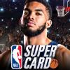 NBA SuperCard Play a Basketball Card Battle Game 4506111669 Free - NBASuperCard - Play a Basketball Card Battle Game 4.5.0.6111669 Free APK Download apk icon