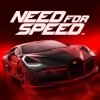 Need for Speed No Limits 533 Free APK Download - Need for Speed™ No Limits 5.3.3 Free APK Download apk icon