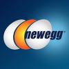 Newegg Shop PC Parts Graphic Cards Tech amp More - Newegg - Shop PC Parts, Graphic Cards, Tech & More 5.26.0 Free APK Download apk icon