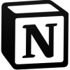 Notion Notes Tasks Wikis 06124 Free APK Download - Notion - Notes, Tasks, Wikis 0.6.124 Free APK Download apk icon