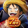 ONE PIECE トレジャークルーズ 1103 Free APK Download - ONE PIECE トレジャークルーズ 11.0.3 Free APK Download apk icon