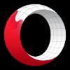 Opera browser beta 640326859284 Free APK Download - Opera browser beta 64.0.3268.59284 Free APK Download apk icon