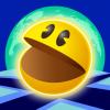 PAC MAN GEO 210 Free APK Download - PAC-MAN GEO 2.1.0 Free APK Download apk icon