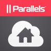 Parallels Access 65039252 Free APK Download - Parallels Access 6.5.0.39252 Free APK Download apk icon