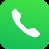 Phone 1101 Free APK Download - Phone 1.1.0.1 Free APK Download apk icon