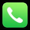 Phone 120 Free APK Download - Phone 12.0 Free APK Download apk icon