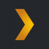 Plex Stream Free Movies amp Watch Live TV Shows Now - Plex: Stream Free Movies & Watch Live TV Shows Now 8.18.2.25850 Free APK Download apk icon