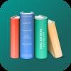 PocketBook reader free reading epub pdf cbr fb2 500151release Free - PocketBook reader free reading epub, pdf, cbr, fb2 5.00.151.release Free APK Download apk icon