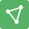 Proton VPN Free VPN Secure amp Unlimited 27561 Free - Proton VPN - Free VPN, Secure & Unlimited 2.7.56.1 Free APK Download apk icon