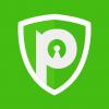 PureVPN Fast Secure amp Easy 816184 Free APK Download - PureVPN: Fast, Secure & Easy 8.16.184 Free APK Download apk icon