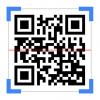 QR amp Barcode Scanner 2212 Free APK Download - QR & Barcode Scanner 2.2.12 Free APK Download apk icon