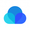 Raindropio 4236 Free APK Download - Raindrop.io 4.2.36 Free APK Download apk icon
