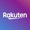 Rakuten Get Cash Back amp save on your shopping 950 - Rakuten: Get Cash Back & save on your shopping 9.5.0 Free APK Download apk icon