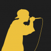 Rap Fame Rap Music Studio with beats amp vocal - Rap Fame - Rap Music Studio with beats & vocal FX 2.76.4 Free APK Download apk icon