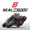 Real Moto 2 10611 Free APK Download - Real Moto 2 1.0.611 Free APK Download apk icon