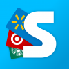 Receipt Scanner for Rewards Shopkick Shopping App 5991 Free APK - Receipt Scanner for Rewards: Shopkick Shopping App 5.9.91 Free APK Download apk icon