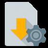 SIM Manager D20368100797 google Free APK Download - SIM Manager D.2.0.368100797-google Free APK Download apk icon