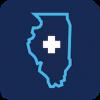Safer Illinois 21028 Free APK Download - Safer Illinois 2.10.28 Free APK Download apk icon